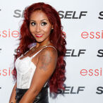 New Jersey Official Wants To Pass A Bill Inspired By Snooki Of 'Jersey Shore'