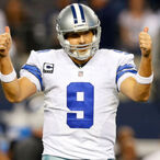Tony Romo Has Made More Money Than Any Other Undrafted Player In NFL History