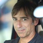 Billionaire Zynga Founder Paying For Expensive Divorce