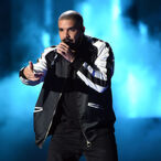 Drake Grabs Yet Another Record With 'More Life'