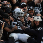Here's The Biggest Reason Nearly Every Owner Voted In Favor Of The Raiders Move To Las Vegas