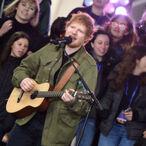 Mo' Money Mo' Problems. How Ed Sheeran's MASSIVE Sudden Wealth Cost Him Friends