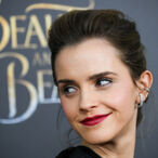 If 'Beauty And The Beast' Makes Enough Money, Emma Watson Will Score Up To $15 Million