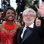 George Lucas Family Foundation Gives $10M To USC To Support Admissions Diversity