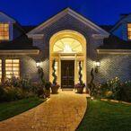 J. Lo Finds Buyer For Hidden Hills Mansion at $10 Million