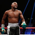 Mayweather And McGregor Are One Step Closer To Fighting