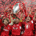 Liverpool FC Is Cashing In On The Chinese Football Craze