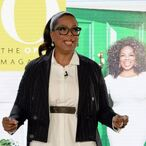 We Could Learn A Thing Or Two (Or Three) From Self-Made Billionaire Oprah Winfrey