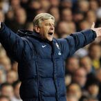 Arsenal Boss Rejects MASSIVE Chinese Contract