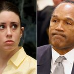 Casey Anthony And OJ Simpson Might Be Teaming Up For Reality Show