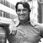 By The Time He Was 25, Arnold Schwarzenegger Was A Multi-Millionaire. And It Had Nothing To Do With Acting.