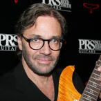 Al Di Meola Net Worth