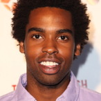 Daniel Curtis Lee Net Worth