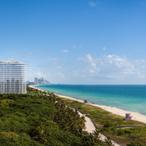 Tennis Ace Novak Djokovic Buys Luxury Condo In Miami Beach