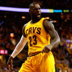 LeBron James Doesn't Want Endorsement Deals From Public Companies... And It's A BRILLIANT Business Move