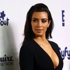 Kim Kardashian's Sex Tape – The Highest Grossing Of All Time – Celebrates 10-Year Anniversary