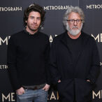 Dustin Hoffman And Son Lose $3 Million In Real Estate Investment