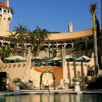 Millionaires, Billionaires, And Royals, Oh My! Who Lives Near Donald Trump's Mar-a-Lago Estate?