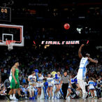 The ACC Will Make Over $100 Million Thanks To Their Performance In The Past Three Tournaments