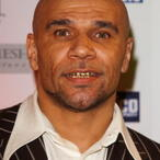 Goldie Net Worth