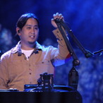 Joe Hahn Net Worth