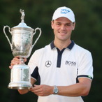 Martin Kaymer Net Worth