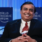 India Has Created A New Billionaire Every Single Month Since 2010