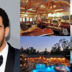 Does Drake's $8 Million 'YOLO Estate' Put The Playboy Mansion To Shame?