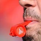 Wells Fargo Whistleblower Paid $5M To Return