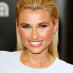 Billie Faiers Net Worth