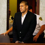 Aaron Hernandez's Murder Conviction Officially Dismissed – Will His Family Get Millions Now?
