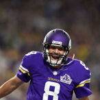 Sam Bradford's Timing Is Impeccable, And It Has Made Him A Ton Of Money