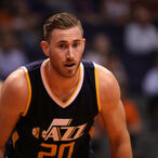 Gordon Hayward Missed Out On Millions, Thanks To The Media