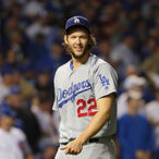 Which MLB Players Are Making The Most Money This Year?