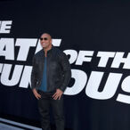 'The Fate of the Furious' Joins Billion-Dollar International Box Office Club