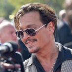 A Look Inside Johnny Depp's $2 Million-A-Month Life