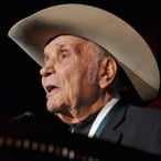 Jake LaMotta Net Worth