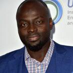 Michael Obeng Net Worth