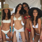Leaked Reports Show How Fyre Festival Organizers Blew Cash On Models, Forgot To Arrange For Toilets