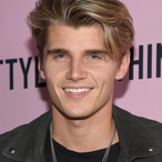 Twan Kuyper Net Worth