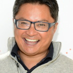 Alec Mapa Net Worth