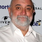 Alexei Sayle Net Worth