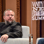 Vice Founder Shane Smith Joins The Ranks Of The Billionaire Set