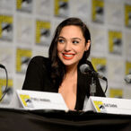 Gal Gadot's 'Wonder Woman' Salary Causes Massive Controversy