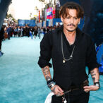 Johnny Depp Was Well Aware Of How Much Financial Trouble He Was In