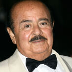 Adnan Khashoggi – Billionaire Arms Dealer And Former Richest Person In The World – Dies At 81. This Is His INSANE Life Story