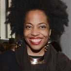 Rhonda Ross Kendrick Net Worth