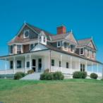 Montauk Dream House Goes On Market For $62 Million