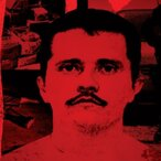 El Mencho: Mexico's Rising, Number 1 Drug Lord In El Chapo's Absence