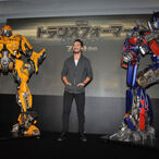 Shia LaBeouf Turned Down $15 MILLION To Do The Fourth 'Transformers' Movie